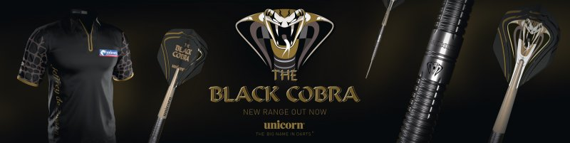 uni008-jdz-black-cobra-website-banner-1